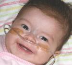 Legislation to Improve and Expand Newborn Screening Unanimously Passes Florida Legislature