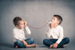 Parent Advocates: What's Your Rare Secret?