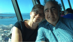 Australian Man Experiences Rare Instance of Guillain-Barré Syndrome (GBS)