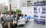 Global Genes to Host RARE in the SQUARE January 8-10, 2018, During J.P. Morgan Healthcare Conference