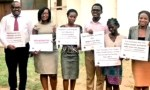 Ghana Marks World Rare Disease Day for the First Time