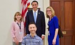 Proposed RARE Act Seeks to Address Common Challenges Rare Disease Patients Face