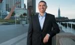 EMA Validates Rigel's Application for ITP Drug