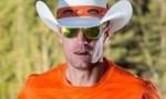 An Elite Runner Makes a Cross-Canada Trek for His Son and Rare Disease