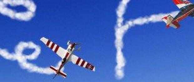Авиабилеты от компании  LE GUIDE