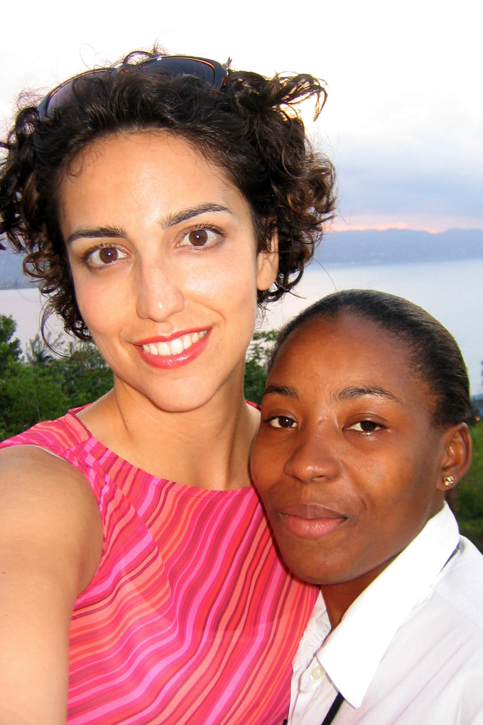 Jess-Tamara-Jamaica-V