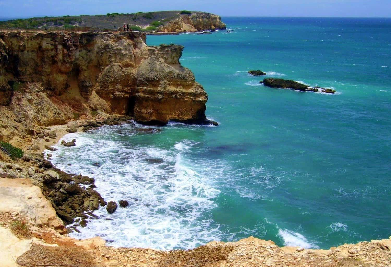 15 Of The Most Beautiful Places To Visit In Puerto Rico