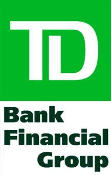 Td Auto Finance Reviews : finance, reviews, Reviews