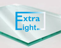 menu-extralight-title-img