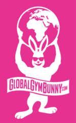 Contact Global Gym Bunny