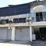 Cheap Gym in Hanoi