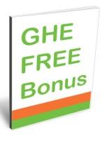 GHE-Free-Bonus