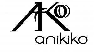 anikiko logo
