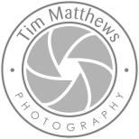 tim matthews logo