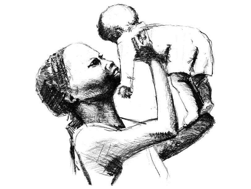 Interviews Lend Insight into Prevention of Mother-to-Child