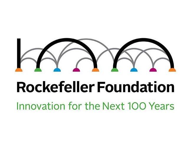 Duke Global Health Institute Receives Rockefeller Grant