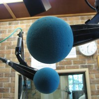 Music and Memory: How Radio Stations Impact the Health of Older Australians