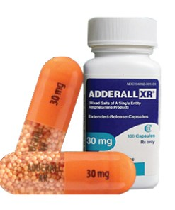 BUY ADHD MEDICATION PILLS ONLINE