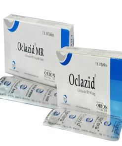 buy Oclazid pill online