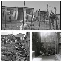 Slum Living: Could You Do It? | Global Health Policy at ...
