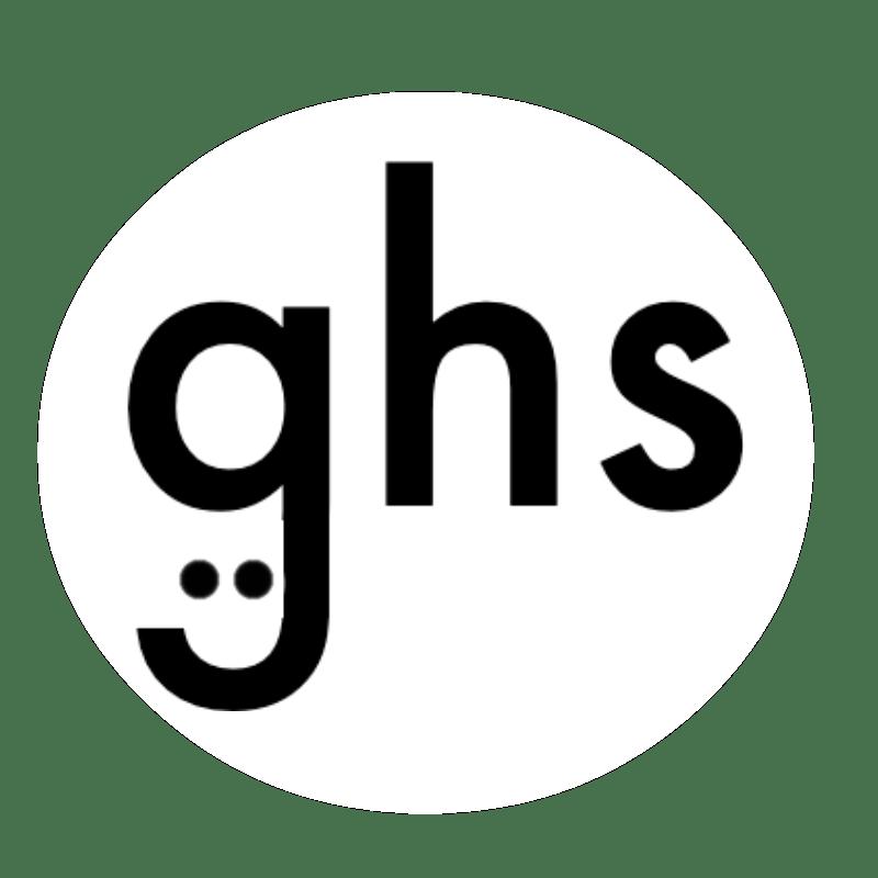 Global Health Service