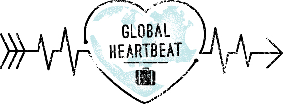 winter travel Archives - Global Heartbeat Travel