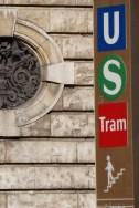Munich Public Transportation