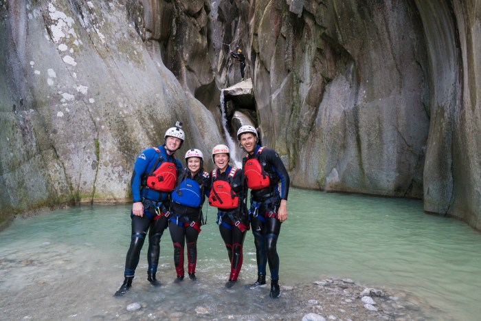 grimsel_canyoning_interlaken_switzerland-105