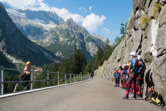grimsel_canyoning_interlaken_switzerland-11