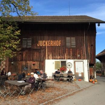 Jucker Farm_ Juckerhof