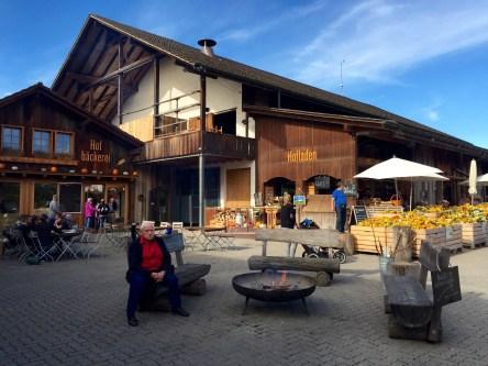 Jucker Farm_ bakery and shop