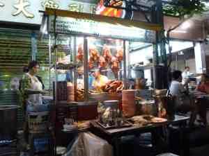 globalhelpswap chinatown bangkok 4