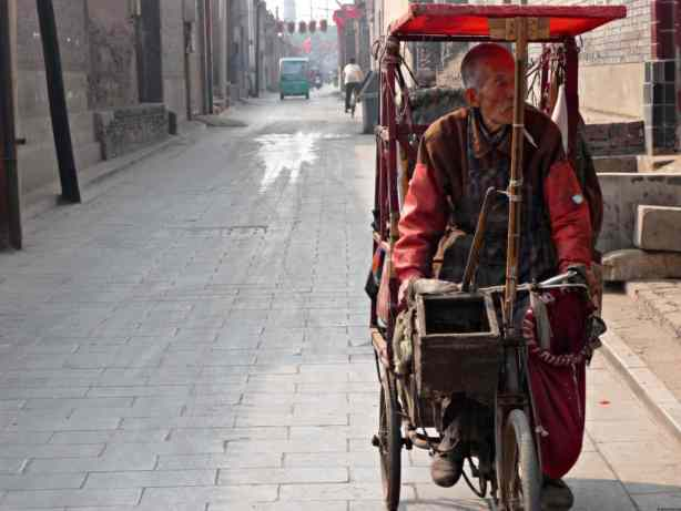 globalhelpswap guide to pingyao 3