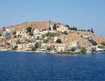 Exploring Greece – 6 Picturesque Hidden Gems