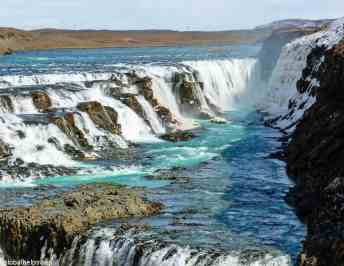 The Golden Circle, Iceland: An amazing day trip around Reykjavik