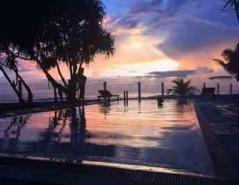 The 10 Best Mirissa Hotels | globalhelpswap Travel Blog