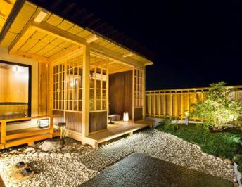 The Best Ryokans and Hotels in Nara Japan