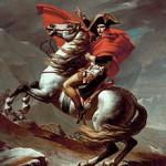 David_napoleon