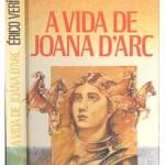 joanadarc