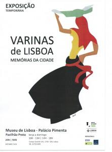 varinasLisboa