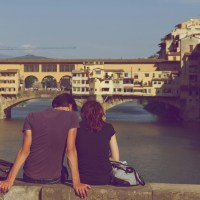 Why Your Holiday Fling Isn't Doomed to Fail