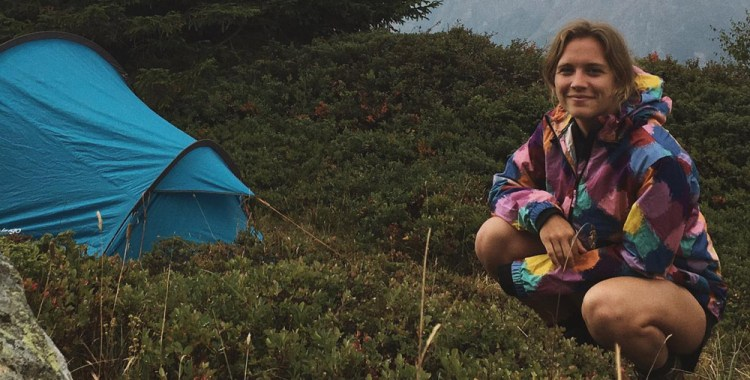 The Hobo Guide to Wild Camping in Europe
