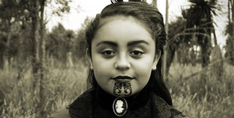Navigating My Māori Identity: It's More Than Skin Deep