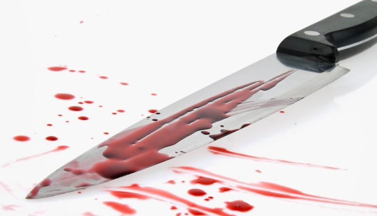 47-year old LASTMA official stabs lover, kills self over infidelity
