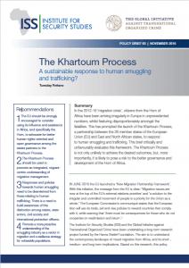 Pub_Khartoum-Process