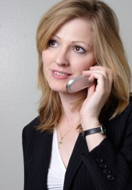 Globalink Business Phone
