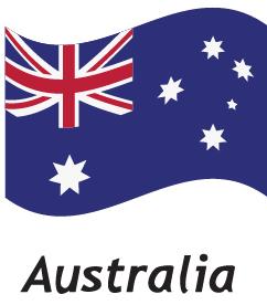 Australia Phone Numbers