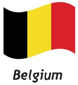 Belgium Phone Numbers