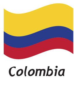 Globalink Colombia Phone Numbers