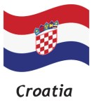 Globalink Croatia Phone Numbers